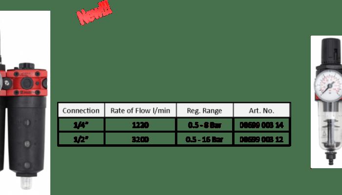 Pneumatic-accessories-1024x482