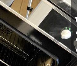 Oven-Repair-Services