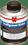 Profile-Rubber-Glue-180Gr-238