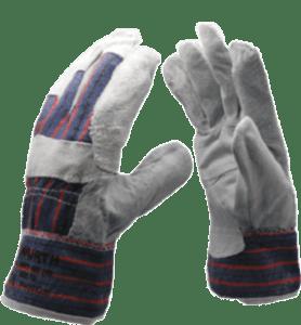 Candy-Stripe-Gloves-278x300