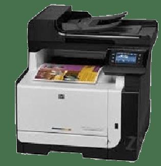 canon-copier-machine-free