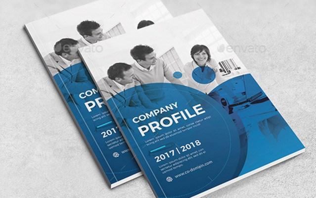 005842-Company-Profile-by-mondoo-_-GraphicRiver