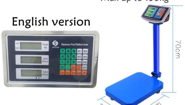 high-precision-digital-electronic-price-platform-scale-150kg-blue-blisshomeonline-1611-25-blisshomeonline@2