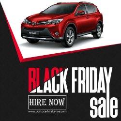car hire Kenya, car rentall kenya, car hire Nairobi Kenya