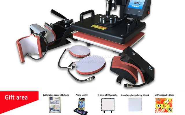6-in-1-multi-function-heat-press-machine-Heat-transfer-phone-shell-color-changing-cup-T.jpg_640x640