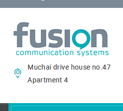 fusionsystems