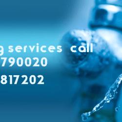 plumbing services in nairobi kenya