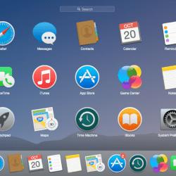 mac osx apple software nairobi kenya 0720500058