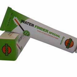 Water Finder Special