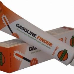 Gasoline Finder Special