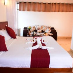 breakfast, bed, machakos, best, accommodation, meals, food, house, apartments, hotel