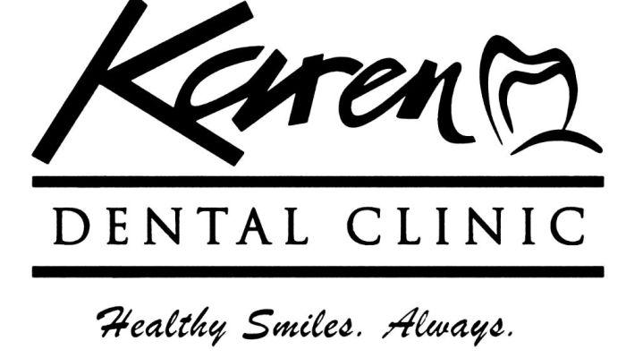 KDC_logo-1