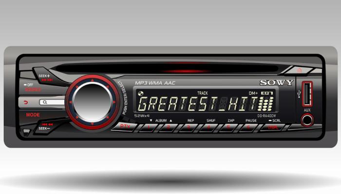 radio-for-car-2167269_1280