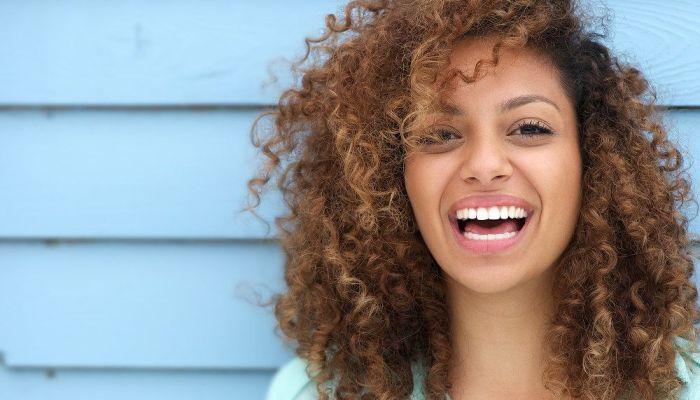 teeth-whitening-In Karen Dental Clinic
