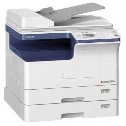 toshiba-photocopy-machine-500x500