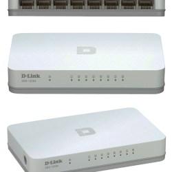 D-link-Des-1008a-8-SDL321251468-1-fec5b