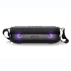 Colorful-LED-Light-Home-Theater-Wireless-Portable (1)