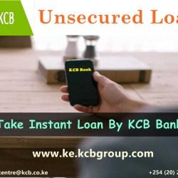 loans, loans Kenya, personal loan, unsecured loans, unsecured mobile loans in Kenya, unsecured mobile_loans Kenya, loans in Kenya without security