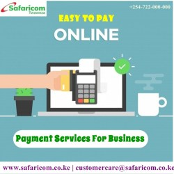 Payment Services For_Business