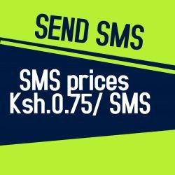 Bulk SMS 5