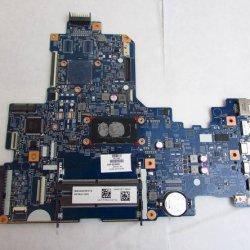 motherboard 4