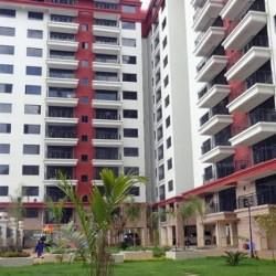 crest-park-kenya-homes-1-1-768x426 (1)