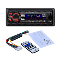 USB RADIO 1