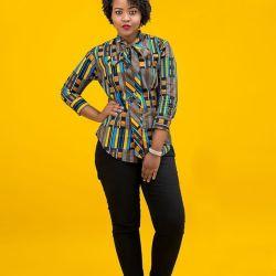 mtwapa_mombasa_men_women_kids_clothing_stores_shops_majengo_mapya_umoja_rubber_company_janet_kingi