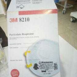 IMG-20200320-WA0012