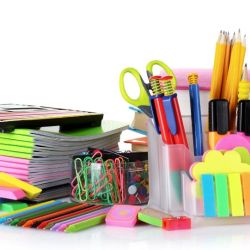 Office-Stationery-2