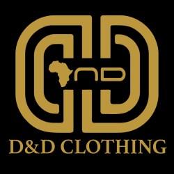 DD-Clothing-Logo