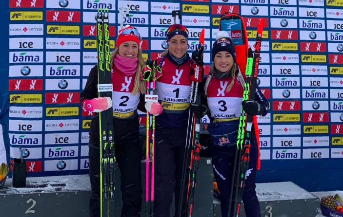 biathlon_podio_sjusjoen_vittozzi_andersson_wierer.png?w=703&ssl=1