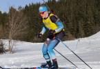 Sophie Chauveau - Biathlon Live