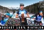 Biathlon en Live - P9