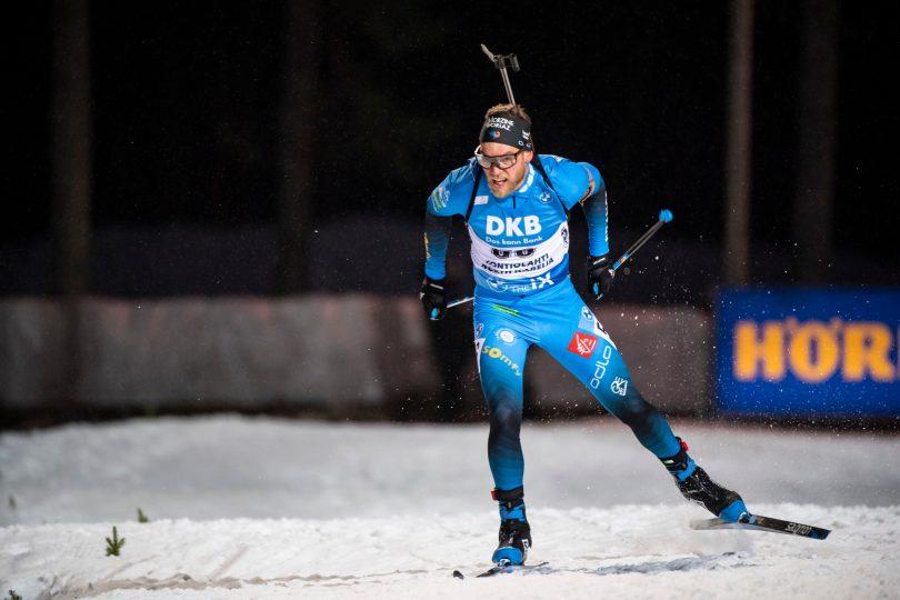Antonin Guigonnat - VOIGT / Kevin Voigt/kvoigtfoto.de