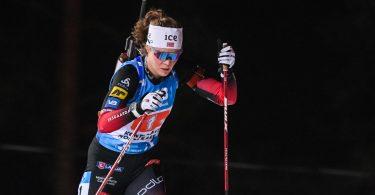 Karoline Knotten - Kevin Voigt