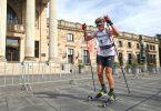 Said Khalili - City Biathlon / Biathlon Live via Julien Klein