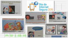 net11