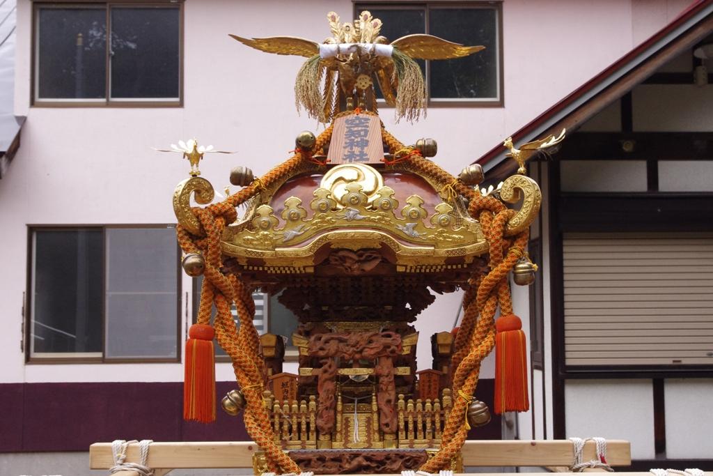 秋季例大祭5