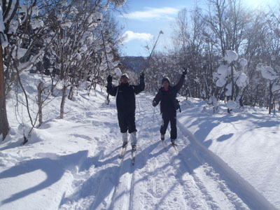 ski hiking2
