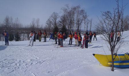 skiadventure02