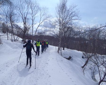 skiadventure03