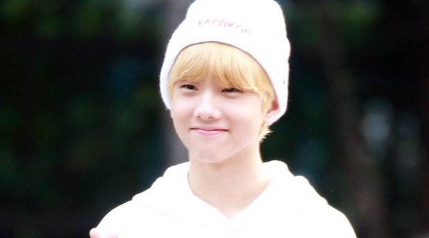 Image result for NCT jisung