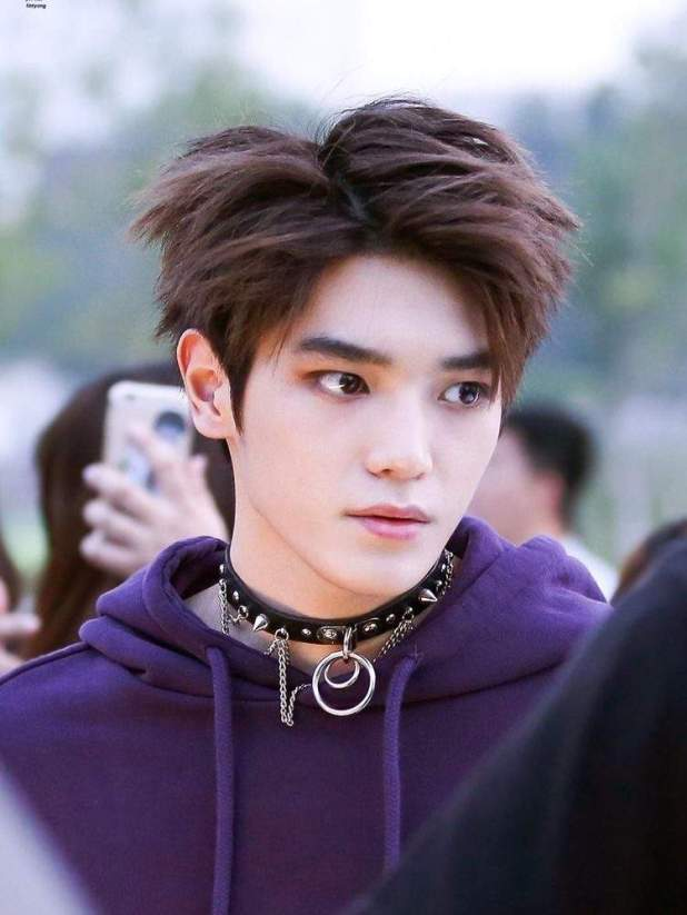 Full Biography of NCT Members Profile UPDATED!