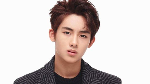 Image result for NCT winwin