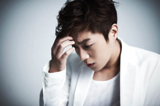 Doojoon Highlight