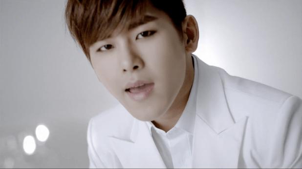 Hoya Infinite