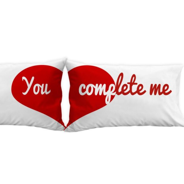 Excellent Pillow to Express Feeling