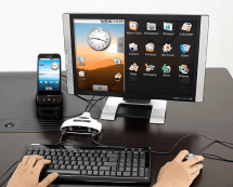 Manage Android Windows And Ios Smart Gadgets Pc