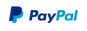 PayPal, öppnas på ny sida.